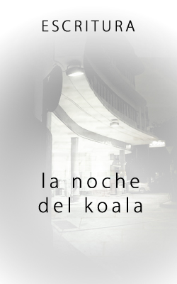 http://lanochedelkoala.wordpress.com/