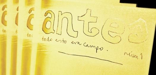 Cabecera_Antes-01