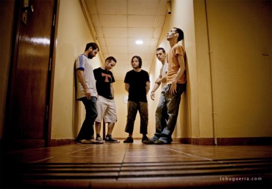 Tebu Guerra_proyecto-estragos-151