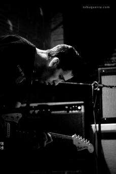 Tebu Guerra_proyecto-estragos-concierto-041