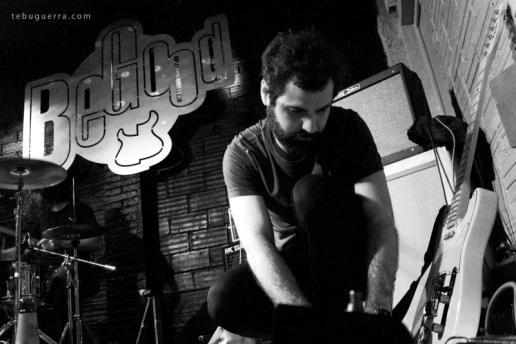 Tebu Guerra_proyecto-estragos-concierto-056