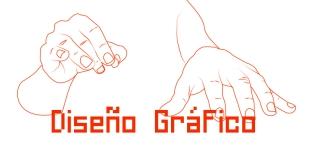 diseno-grafico-800-x-400