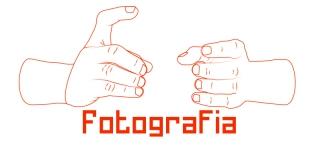fotografia-800-x-400