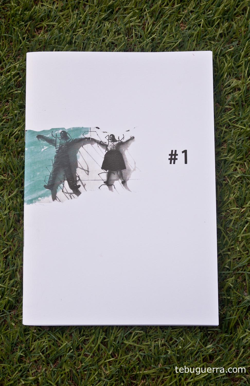 tebu guerra-cero fanzine-1_01