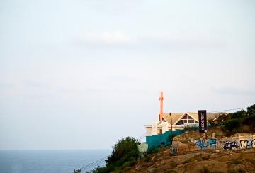 tebu guerra_fotografia_iglesia-coreana_01