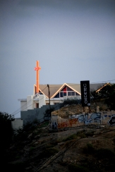 tebu guerra_fotografia_iglesia-coreana_02