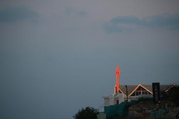 tebu guerra_fotografia_iglesia-coreana_03