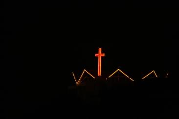 tebu guerra_fotografia_iglesia-coreana_04