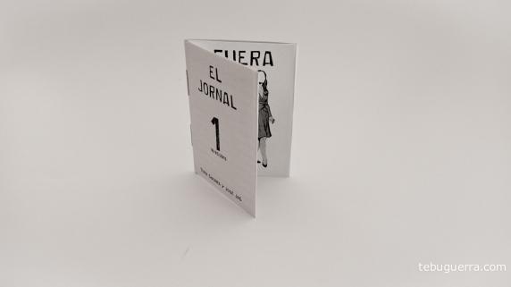 tebu-guerra_jornal_02