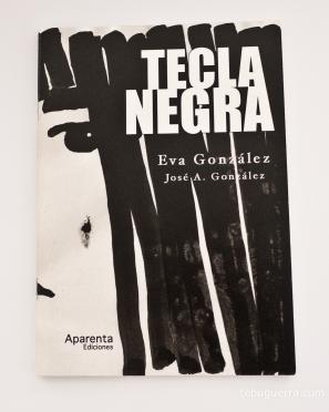 tebu guerra_tecla-negra_01