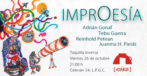 Tebu Guerra-Adrian Gonaf-01-Cafe-dEspacio-05