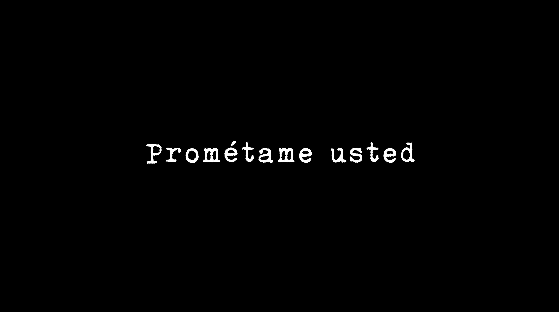 Tebu Guerra_Prometame-usted